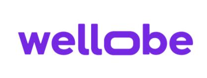 Wellobe Community